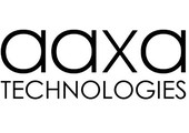 aaxatech.com coupons or promo codes