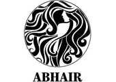 AbHair coupons or promo codes at abHair.com