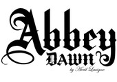 Abbey Dawn by Avril Lavigne coupons or promo codes at abbeydawn.com