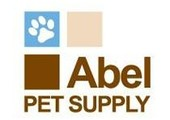 abelpetsupply.com coupons and promo codes