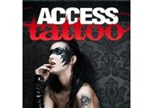 Accesstattoo.com coupons or promo codes at accesstattoo.com