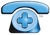 accidentadvicehelpline.net coupons or promo codes