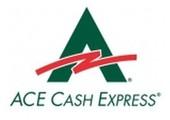 ACE Cash Express coupons or promo codes at acecashexpress.com
