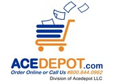 Acedepot coupons or promo codes at acedepot.com
