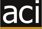acilab.com coupons and promo codes