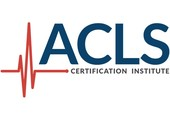 ACLS coupons or promo codes at aclscertification.com