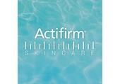 Active Organics Inc. coupons or promo codes at actifirm.com