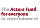 The Actors' Fund coupons or promo codes at actorsfund.org
