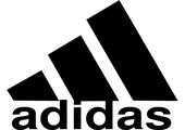 Adidas CA coupons or promo codes at adidas.ca