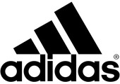 adidas.co.in coupons and promo codes