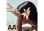 Adrian Arpel coupons or promo codes at adrienarpel.com