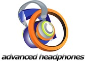 Advanced Headphones coupons or promo codes at advancedheadphones.co.uk