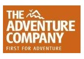 The Adventure Company coupons or promo codes at adventurecompany.co.uk