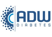 ADW Diabetes coupons or promo codes at adwdiabetes.com