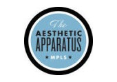 Aesthetic Apparatus coupons or promo codes at aestheticapparatus.com