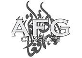 afgclassics.com coupons and promo codes