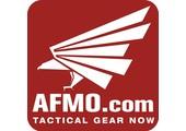 Afmo.com coupons or promo codes at afmo.com