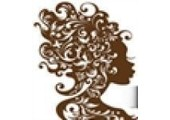 AFROVEDA coupons or promo codes at afroveda.com