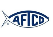 Aftco coupons or promo codes at aftco.com