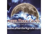 After Dark Grafx coupons or promo codes at afterdarkgrafx.com