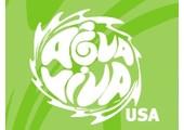 aguavivausa.com coupons and promo codes