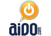 AIDO coupons or promo codes at aido.com