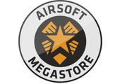 airsoftmegastore.com coupons and promo codes