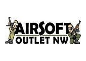Airsoft Outlet NW coupons or promo codes at airsoftoutletnw.com