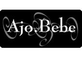ajobebe.com coupons and promo codes