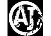 Ajolsonphotography.com coupons or promo codes at ajolsonphotography.com