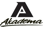 Akadema coupons or promo codes at akademapro.com