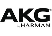 akg.com coupons or promo codes