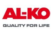 AL-KO coupons or promo codes at al-ko.com