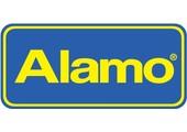 alamo.co.uk coupons or promo codes at alamo.co.uk