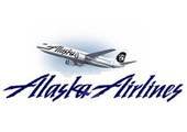 alaskair.com coupons and promo codes