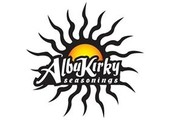 albukirkyseasonings.com coupons and promo codes