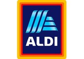 aldi.co.uk coupons and promo codes
