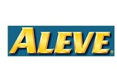 Aleve coupons or promo codes at aleve.com