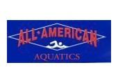 All-american Aquatics :: Home coupons or promo codes at all-americanaquatics.com
