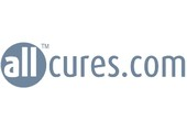 Allcures.com coupons or promo codes at allcures.com