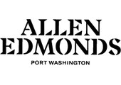 Allen Edmonds coupons or promo codes at allenedmonds.com