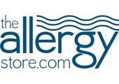 allergystore.com coupons or promo codes