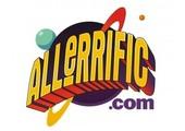 allerrific.com coupons or promo codes