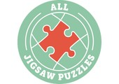 All Jigsaw Puzzles UK coupons or promo codes at alljigsawpuzzles.co.uk