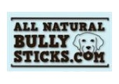 allnaturalbullysticks.com coupons or promo codes