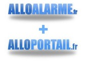 alloalarme.fr coupons and promo codes