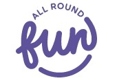 All Round Fun coupons or promo codes at allroundfun.co.uk