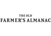 The Old Farmer's Almanac coupons or promo codes at almanac.com