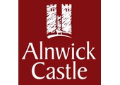 Alnwick Castle coupons or promo codes at alnwickcastle.com
