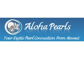 Aloha Pearls coupons or promo codes at alohapearls.com